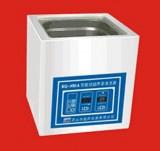 昆山舒美KQ-5200 數控超聲波清洗器 昆山舒美超聲波 廠家直銷