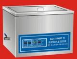 昆山舒美KQ100DV 數控超聲波清洗器 昆山舒美超聲波 廠家直銷