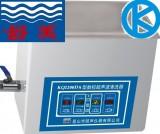 昆山舒美KQ-2200 數控超聲波清洗器 昆山舒美超聲波 廠家直銷