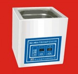 昆山舒美KQ-100 數控超聲波清洗器 昆山舒美超聲波 廠家直銷
