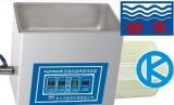 昆山舒美KQ-3200 數控超聲波清洗器 昆山舒美超聲波 廠家直銷