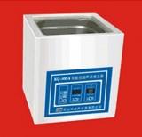 昆山舒美KQ-250 數控超聲波清洗器 昆山舒美超聲波 廠家直銷