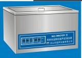 昆山舒美KQ-600GVDV 雙頻恒溫超聲波清洗器 昆山舒美超聲波 廠家直銷