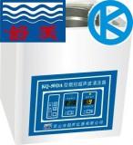 昆山舒美KQ-50 數控超聲波清洗器 昆山舒美超聲波 廠家直銷