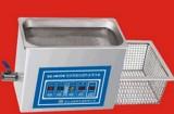 昆山舒美KQ-200VD 雙頻超聲波清洗器 昆山舒美超聲波 廠家直銷