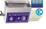 昆山舒美KQ2200系列 超聲波清洗器 昆山舒美超聲波 官方直銷