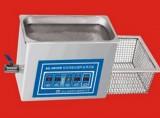 昆山舒美KQ-700VD 雙頻超聲波清洗器 昆山舒美超聲波 廠家直銷