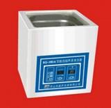昆山舒美KQ-500 數控超聲波清洗器 昆山舒美超聲波 廠家直銷