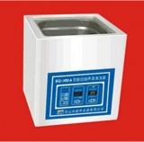 昆山舒美KQ-300 數控超聲波清洗器 昆山舒美超聲波 廠家直銷