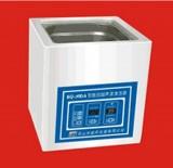 昆山舒美KQ-600 數控超聲波清洗器 昆山舒美超聲波 廠家直銷