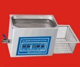 昆山舒美KQ-100 KQ-200系列雙頻超聲波清洗器 昆山超聲波機 全網底價 歡迎采購