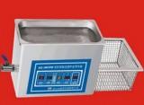 昆山舒美KQ-500VD 雙頻超聲波清洗器 昆山舒美超聲波 廠家直銷