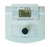 上海昕瑞 余氯仪  SYL-1余氯仪、SYL-2二氧化氯测定仪