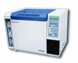 上海仪电分析仪器 气相色谱仪  GCll2A气相色谱仪