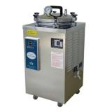 上海博訊 立式壓力蒸汽滅菌器 BXM-30R 特價銷售