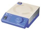 IKA KMO 2 basic | KMO2基本型磁力搅拌器