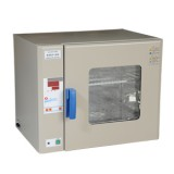 上海博迅 电热鼓风干燥箱 GZX-9140MBE 厂家直销