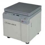 上海安亭科学仪器 TDL-40B-II 低速台式大容量离心机