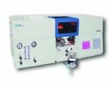 上海仪电分析仪器 原子吸收分光光度计 AA320N/AA230CRT原子吸收分光光度计