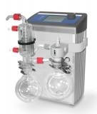 IKA LVS 105T-10 ef | 真空泵
