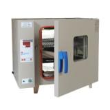 上海博迅 电热鼓风干燥箱 GZX-9076MBE 厂家直销