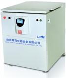 湖南赫西 离心机 LR7M低速大容量冷冻离心机