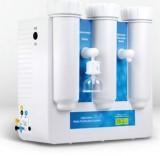 上海和泰 纯水机 Smart-Q去离子纯水机