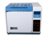 上海仪电分析仪器 气相色谱仪 GC102AF型气相色谱仪
