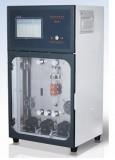 JK8600全自动氨氮测定仪 济南精密