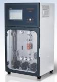 JK8700全自动氨氮测定仪 济南精密仪器