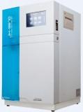 JK9870 系列全自动凯氏定氮仪 济南精密仪器