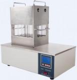 JKXZ06-20B恒温加热消煮炉 凯氏定氮配套仪器 济南精密
