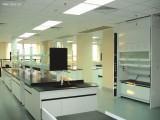 全木实验台 全木实验室家具 全木实验室操作台
