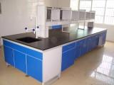 食品化验室设计