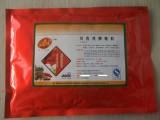 川香鸡柳腌料 烧烤腌料 风味腌料 1公斤起发快递