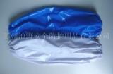 供应食品厂专用袖套 防水袖套 苏州袖套