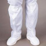 防静电长筒硬底靴 防静电长筒靴 防静电长筒鞋PVC 防静电鞋