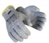 赛立特 ST57120 防割手套 防护手套 浸胶手套批发 食品行业抗菌