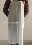 防水围裙 耐油耐酸碱围裙 食品围裙 苏州食品围裙 安徽食品围裙
