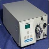 SSI泵--色谱分析泵