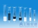 上海安谱 固相萃取小柱 CNWBOND C8 SPE 小柱