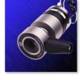 上海安谱 液相色谱配件 7725i阀(内置传感器带扳手)