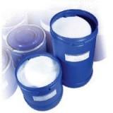上海安谱 液相填料 超纯硅胶60 60-200um(柱层析用) 硅胶填料
