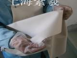 肉食品企业加工专用橡胶围裙 屠宰场专用橡胶围裙 橡胶饭单 加厚