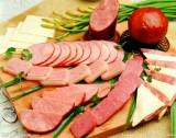 复配肉制品增稠剂MY-D01脂肪替代品