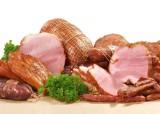 复配肉制品增稠剂MY-G02滚揉型肉制品专用