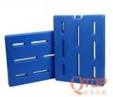 1600ml冰盒/冰板/冷藏冷冻/蓄冷冰盒/冷藏箱冰包冰袋保温/反复使用现货