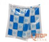 蓄冷冰袋/生物冰袋/医用/食品保鲜/冷藏/免注水/JELLY降温200ML