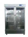 SL-III层析实验冷柜 新艺设备