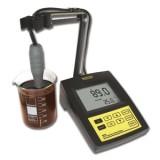 溶氧测试仪 MI190大量程溶氧测试仪 米沃奇